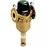 BWT RF 125 A: 0 руб, Донецк, описание, отзывы