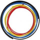 Трубка John Guest: 70 руб, Донецк, описание, отзывы
