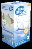 Наша Вода картридж №3: 181 руб, Донецк, описание, отзывы