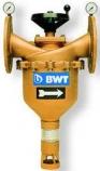 BWT RF 100 M: 0 руб, Донецк, описание, отзывы
