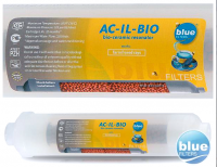 Bluefilters New Line Биокерамика: 3 000 руб, Донецк, описание, отзывы