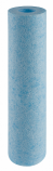 Atlas CPP 10 SX - 5 mcr (полипропилен) SANIC ANTIBICROBIAL: 0 руб, Донецк, описание, отзывы