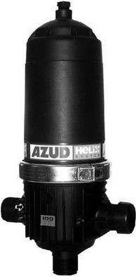 Azud Modular 300-2NR 100 mkm: 17 800 руб, купить в Донецке, описание, отзывы