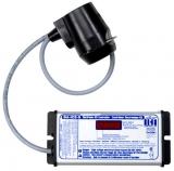 Блок питания для УФ ламп BA-ICE-S: 11 291 руб, Донецк, описание, отзывы