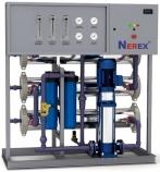 Nerex BWRO140-S: 0 руб, Донецк, описание, отзывы
