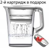 Electrolux AquaSense: 0 руб, Донецк, описание, отзывы