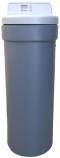Ecomaster Galaxy VDR 20/100 RU: 0 руб, Донецк, описание, отзывы