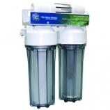Aquafilter FP2-HJ: 0 руб, Донецк, описание, отзывы