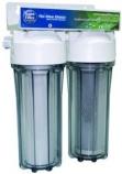 Aquafilter FP2: 0 руб, Донецк, описание, отзывы