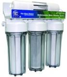 Aquafilter FP3-HJ: 0 руб, Донецк, описание, отзывы