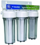 Aquafilter FP3: 0 руб, Донецк, описание, отзывы