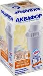 Аквафор В100-6: 260 руб, Донецк, описание, отзывы