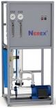 Nerex LPRO140-S: 0 руб, Донецк, описание, отзывы