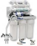 Aquafilter RP9421411X: 0 руб, Донецк, описание, отзывы