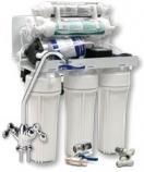Aquafilter RP942141XX: 0 руб, Донецк, описание, отзывы