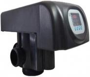 Автоматический клапан RX 75 A1: 21 411 руб, Донецк, описание, отзывы