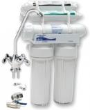 Aquafilter RX441141XX: 0 руб, Донецк, описание, отзывы