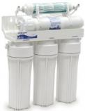 Aquafilter RX5411411X: 0 руб, Донецк, описание, отзывы