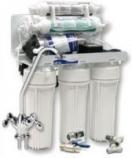 Aquafilter RX541111XX: 0 руб, Донецк, описание, отзывы