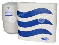 Aquafilter HX141144XX осмос в корпусе: 0 руб, Донецк, описание, отзывы