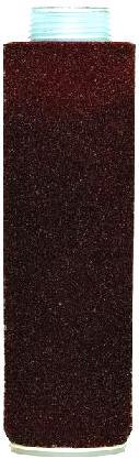 Гейзер Арагон 2: 1 100 руб, купить в Донецке, описание, отзывы