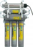 Bluefilters New Line RO-5+UV: 0 руб, Донецк, описание, отзывы