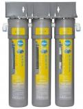 Bluefilters New Line U3 PP/KDF+GAC + HF: 0 руб, Донецк, описание, отзывы