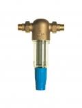 Ecosoft F-M-S1/2CW промывной фильтр: 4 315 руб, Донецк, описание, отзывы