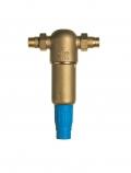 Ecosoft F-M-S1/2HW промывной фильтр: 6 224 руб, Донецк, описание, отзывы