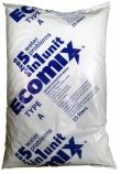 Ecosoft Ecomix A: 15 603 руб, Донецк, описание, отзывы