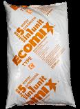 Ecosoft Ecomix C: 17 115 руб, Донецк, описание, отзывы