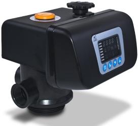 Автоматический клапан RX 67 B1: 9 585 руб, купить в Донецке, описание, отзывы