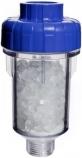 Полифосфатный фильтр Filter1 FOS-100: 350 руб, Донецк, описание, отзывы