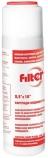 Filter1 Картридж комплексной очистки: 0 руб, Донецк, описание, отзывы
