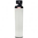 Умягчитель воды Filter1 FU 835: 0 руб, Донецк, описание, отзывы