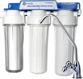 Aquafilter FP3-K1: 0 руб, Донецк, описание, отзывы