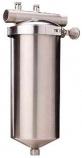 Гейзер 4Ч 10BB мешочный фильтр: 12 020 руб, Донецк, описание, отзывы