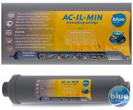 Bluefilters New Line Минерализатор: 1 500 руб, Донецк, описание, отзывы