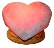 Сердце -2кг: 0 руб, Донецк, описание, отзывы