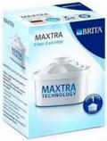 Brita Maxtra: 390 руб, Донецк, описание, отзывы