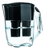 Наша Вода «Duo»: 864 руб, Донецк, описание, отзывы