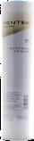 Pentek P5 SL10: 0 руб, Донецк, описание, отзывы