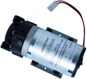 RO Pump: 3 500 руб, Донецк, описание, отзывы