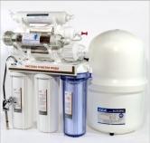 Raifil GRANDO 5 с биоактиватором и минерализатором: 0 руб, Донецк, описание, отзывы