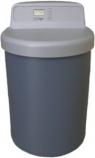 Ecowater GALAXY VDR 14: 0 руб, Донецк, описание, отзывы