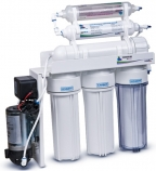 Leader Standart RO-5 bio pump: 20 000 руб, Донецк, описание, отзывы