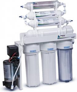 Leader Standart RO-6 bio pump: 0 руб, купить в Донецке, описание, отзывы