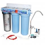 РОСА 232 ТРИО для мягкой воды: 0 руб, Донецк, описание, отзывы