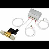 РОСА 141 устройство от затопления с электроклапаном: 0 руб, Донецк, описание, отзывы