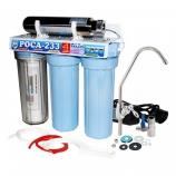 Роса 233 Квадро UV для жесткой воды: 0 руб, Донецк, описание, отзывы